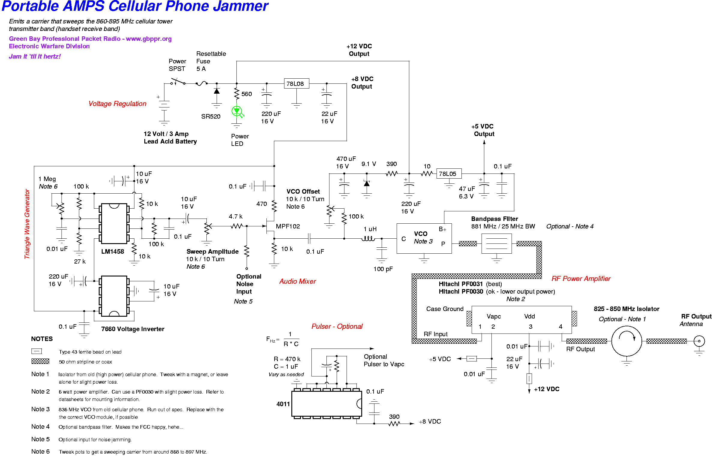 Pre Schematic Diagram together with Phone Motherboard Diagram likewise Electronic Schematics Emp as well Selector Switch Ladder Diagram in addition Push Pull Diagram. on transistor power lifier schematics
