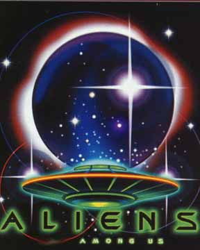 aliens among us essay Aliens essays: over 180,000 aliens essays, aliens term papers, aliens research paper, book reports 184 990 essays, term and research papers available for unlimited access  which are some where among them 2 / 347: aliens  according to the online law encyclopedia, an alien is a non-citizen who has entered the united states without.